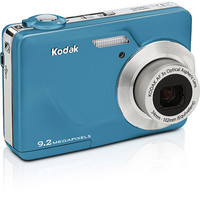 Kodak EasyShare C160 Digital Camera