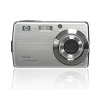 Hewlett Packard PB360t Digital Camera