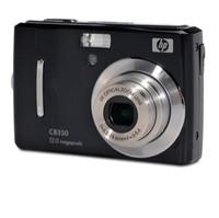 Hewlett Packard CB350 Digital Camera