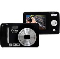 Vivitar V8324 Digital Camera