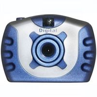 Sakar 88379 Digital Camera