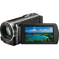 Sony HDR-CX150 Camcorder