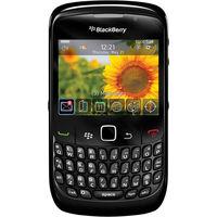 RIM BlackBerry Curve 8520 Smartphone