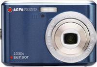 Agfa DC-1030S Digital Camera
