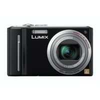 Panasonic DMC-ZS5 / DMC-TZ8 Digital Camera