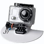 Go Pro Surf Hero 5170 Digital Camera