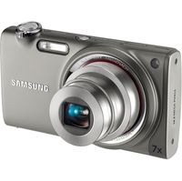 Samsung TL240 Digital Camera