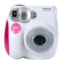 FUJIFILM instax mini 7 Digital Camera