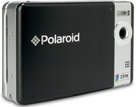 Polaroid Two Digital Camera