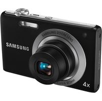 Samsung TL 105 Digital Camera