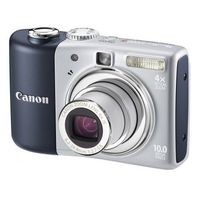 Canon PowerShot A1000 IS Digital Camera