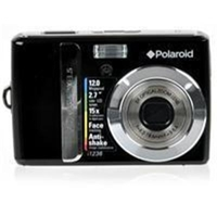 Polaroid  i1236 Digital Camera