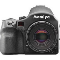 Mamiya DL28 body only Digital Camera