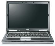 Dell Latitude D620 Laptop (Latitude-C620) PC Notebook
