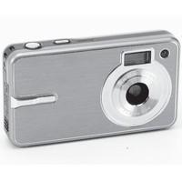 Vivitar V7690 Digital Camera