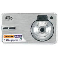 Sakar 87690 Digital Camera