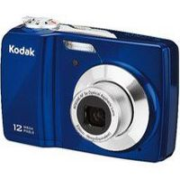 Kodak Easyshare CD82 Digital Camera