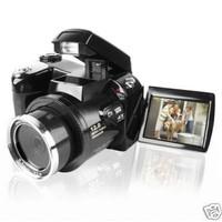 Liquid Image Explorer Series 5 0 MP Digital Camera