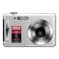 Rollei XS-10 Digital Camera