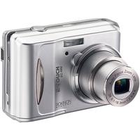 Rokinon DZ1000 Digital Camera