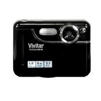 Vivitar V5018S Digital Camera