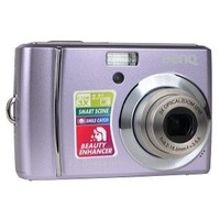 BenQ DC C1030 Eco Digital Camera