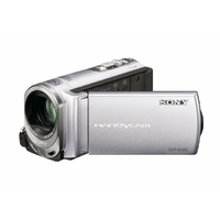 Sony DCR-SX63 Camcorder