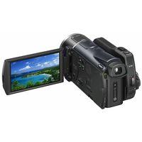 Sony HDR-XR350V Camcorder