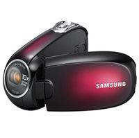 Samsung SMX-C20 Camcorder