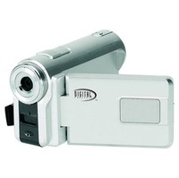 Sakar 37690 Camcorder