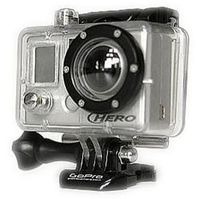 Go Pro GMHW5170 Camcorder