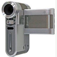 Aiptek A-HD PRO 10 Camcorder