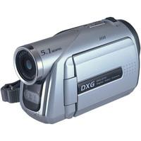 DXG Technology 571V Camcorder