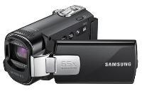 Samsung SMX-F44 Camcorder
