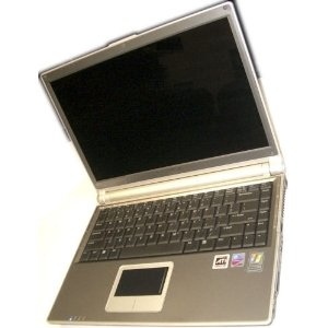 ASUS W3V (90NCCA621164612L20) PC Notebook