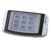 Konaki I905  2 GB  MP3 Player