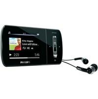 Philips SA1ARA16K  1 5625 GB  Digital Media Player