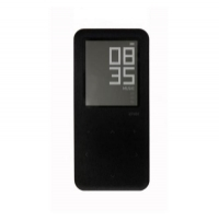 iRiver E30 4GB 1 8  MP3 Player MP3 Player