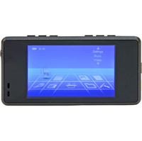 Nextar MA809-8BL  8 GB  Digital Media Player