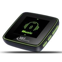 MEElectronics MiniMee  2 GB  MP3 Player