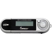 Impecca MP1402  4 Go  Digital Media Player