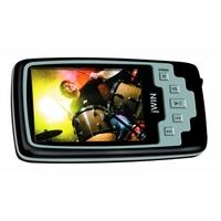 jWIN JX-MP342  2 GB  MP3 Player