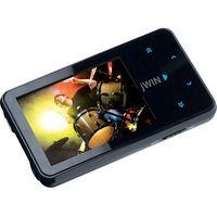jWIN JX-MP334 Digital Media Player