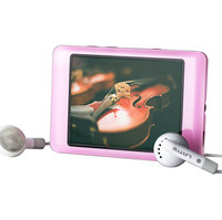 Latte Communications iPearl  16 GB  Digital Media Player