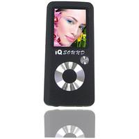 Supersonic IQ-4600  4 GB  Digital Media Player