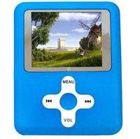 Visual Land VL-868  4 GB  Digital Media Player