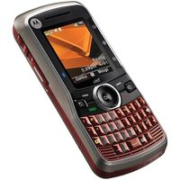 Motorola Clutch i465 Cell Phone