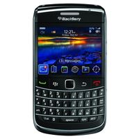 RIM BlackBerry Bold 9700 Smartphone