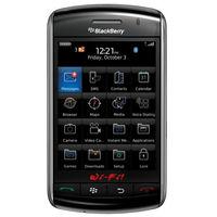 RIM BlackBerry Storm2 9550 Smartphone