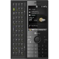 HTC S743 Smartphone